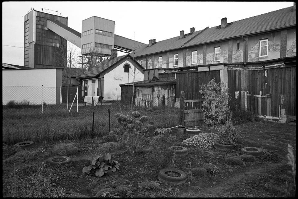 http://areksoltysik.com/files/gimgs/14_brzeszcze-stara-kolonia-03.jpg
