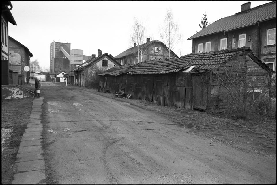 http://www.areksoltysik.com/files/gimgs/14_brzeszcze-stara-kolonia-05.jpg